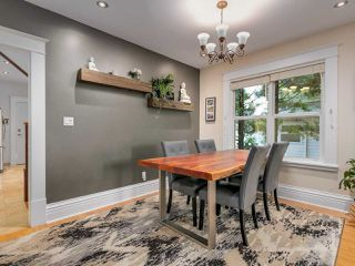 Photo 7: 8953 ARMSTRONG AVENUE in Burnaby: The Crest House for sale (Burnaby East)  : MLS®# R2465249