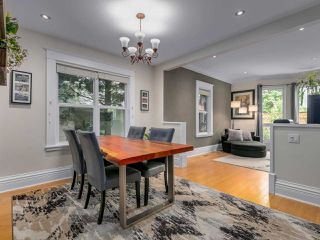 Photo 6: 8953 ARMSTRONG AVENUE in Burnaby: The Crest House for sale (Burnaby East)  : MLS®# R2465249