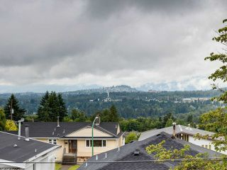 Photo 18: 8953 ARMSTRONG AVENUE in Burnaby: The Crest House for sale (Burnaby East)  : MLS®# R2465249