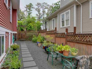 Photo 25: 8953 ARMSTRONG AVENUE in Burnaby: The Crest House for sale (Burnaby East)  : MLS®# R2465249