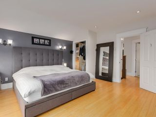 Photo 16: 8953 ARMSTRONG AVENUE in Burnaby: The Crest House for sale (Burnaby East)  : MLS®# R2465249