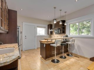 Photo 8: 8953 ARMSTRONG AVENUE in Burnaby: The Crest House for sale (Burnaby East)  : MLS®# R2465249