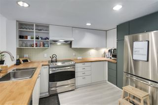 """Photo 12: 27 188 SIXTH Street in New Westminster: Uptown NW Townhouse for sale in """"Royal Terrace"""" : MLS®# R2511943"""