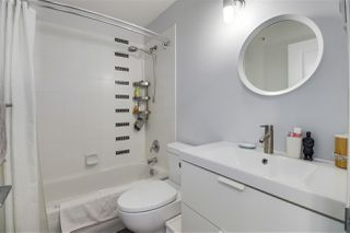 """Photo 22: 27 188 SIXTH Street in New Westminster: Uptown NW Townhouse for sale in """"Royal Terrace"""" : MLS®# R2511943"""