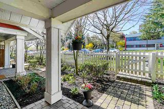 """Photo 25: 27 188 SIXTH Street in New Westminster: Uptown NW Townhouse for sale in """"Royal Terrace"""" : MLS®# R2511943"""