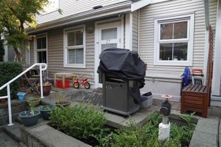 """Photo 28: 27 188 SIXTH Street in New Westminster: Uptown NW Townhouse for sale in """"Royal Terrace"""" : MLS®# R2511943"""