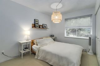 """Photo 16: 27 188 SIXTH Street in New Westminster: Uptown NW Townhouse for sale in """"Royal Terrace"""" : MLS®# R2511943"""