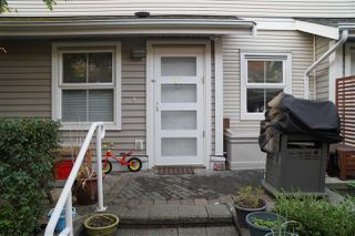 """Photo 27: 27 188 SIXTH Street in New Westminster: Uptown NW Townhouse for sale in """"Royal Terrace"""" : MLS®# R2511943"""