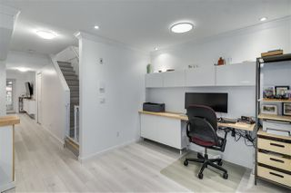 """Photo 15: 27 188 SIXTH Street in New Westminster: Uptown NW Townhouse for sale in """"Royal Terrace"""" : MLS®# R2511943"""