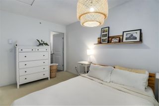 """Photo 18: 27 188 SIXTH Street in New Westminster: Uptown NW Townhouse for sale in """"Royal Terrace"""" : MLS®# R2511943"""
