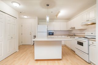 """Photo 11: 819 1310 CARIBOO Street in New Westminster: Uptown NW Condo for sale in """"River Valley"""" : MLS®# R2513298"""