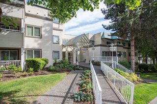 """Photo 26: 819 1310 CARIBOO Street in New Westminster: Uptown NW Condo for sale in """"River Valley"""" : MLS®# R2513298"""