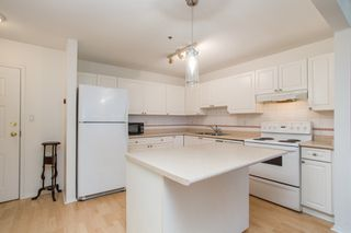 """Photo 8: 819 1310 CARIBOO Street in New Westminster: Uptown NW Condo for sale in """"River Valley"""" : MLS®# R2513298"""