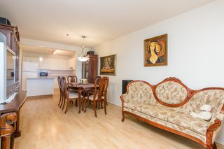 """Photo 5: 819 1310 CARIBOO Street in New Westminster: Uptown NW Condo for sale in """"River Valley"""" : MLS®# R2513298"""