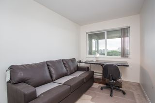 """Photo 17: 819 1310 CARIBOO Street in New Westminster: Uptown NW Condo for sale in """"River Valley"""" : MLS®# R2513298"""