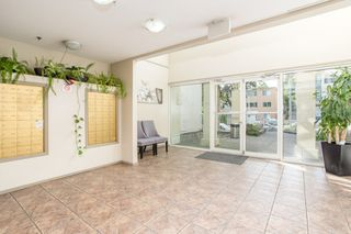 """Photo 25: 819 1310 CARIBOO Street in New Westminster: Uptown NW Condo for sale in """"River Valley"""" : MLS®# R2513298"""