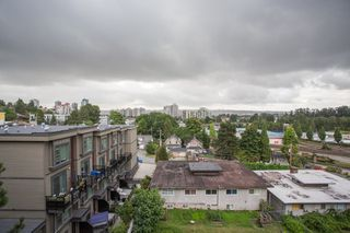 """Photo 20: 819 1310 CARIBOO Street in New Westminster: Uptown NW Condo for sale in """"River Valley"""" : MLS®# R2513298"""