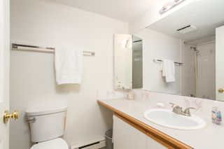 """Photo 15: 819 1310 CARIBOO Street in New Westminster: Uptown NW Condo for sale in """"River Valley"""" : MLS®# R2513298"""