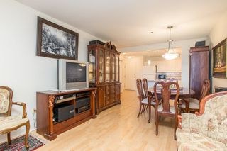 """Photo 6: 819 1310 CARIBOO Street in New Westminster: Uptown NW Condo for sale in """"River Valley"""" : MLS®# R2513298"""