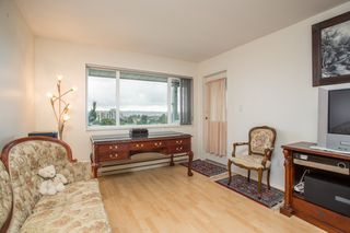 """Photo 4: 819 1310 CARIBOO Street in New Westminster: Uptown NW Condo for sale in """"River Valley"""" : MLS®# R2513298"""