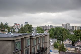 """Photo 24: 819 1310 CARIBOO Street in New Westminster: Uptown NW Condo for sale in """"River Valley"""" : MLS®# R2513298"""