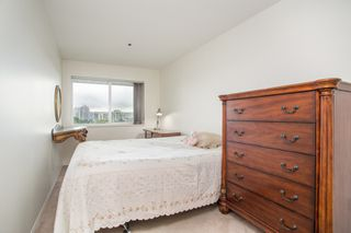 """Photo 16: 819 1310 CARIBOO Street in New Westminster: Uptown NW Condo for sale in """"River Valley"""" : MLS®# R2513298"""