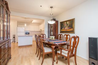 """Photo 7: 819 1310 CARIBOO Street in New Westminster: Uptown NW Condo for sale in """"River Valley"""" : MLS®# R2513298"""