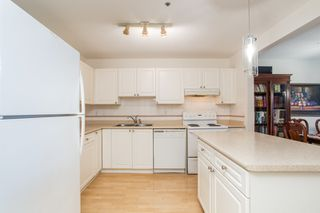 """Photo 9: 819 1310 CARIBOO Street in New Westminster: Uptown NW Condo for sale in """"River Valley"""" : MLS®# R2513298"""
