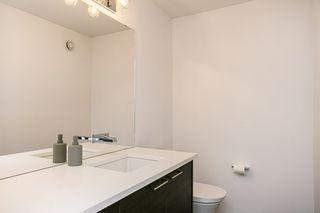 Photo 31: 9620 96 Street in Edmonton: Zone 18 House for sale : MLS®# E4219565
