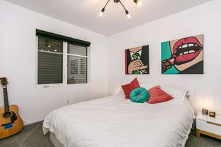 Photo 22: 9620 96 Street in Edmonton: Zone 18 House for sale : MLS®# E4219565