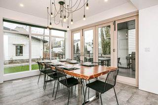 Photo 9: 9620 96 Street in Edmonton: Zone 18 House for sale : MLS®# E4219565