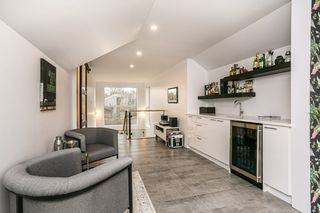Photo 28: 9620 96 Street in Edmonton: Zone 18 House for sale : MLS®# E4219565