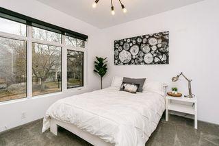 Photo 19: 9620 96 Street in Edmonton: Zone 18 House for sale : MLS®# E4219565