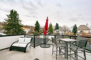 Photo 32: 9620 96 Street in Edmonton: Zone 18 House for sale : MLS®# E4219565