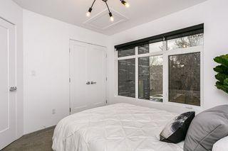 Photo 20: 9620 96 Street in Edmonton: Zone 18 House for sale : MLS®# E4219565