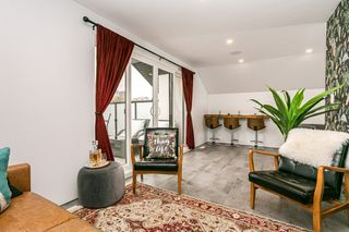 Photo 30: 9620 96 Street in Edmonton: Zone 18 House for sale : MLS®# E4219565