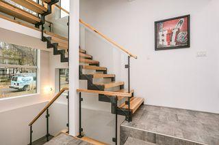 Photo 12: 9620 96 Street in Edmonton: Zone 18 House for sale : MLS®# E4219565