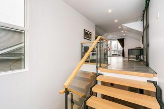 Photo 26: 9620 96 Street in Edmonton: Zone 18 House for sale : MLS®# E4219565