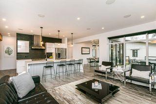 Photo 4: 9620 96 Street in Edmonton: Zone 18 House for sale : MLS®# E4219565