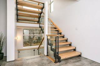 Photo 36: 9620 96 Street in Edmonton: Zone 18 House for sale : MLS®# E4219565