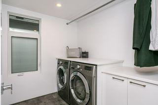 Photo 23: 9620 96 Street in Edmonton: Zone 18 House for sale : MLS®# E4219565