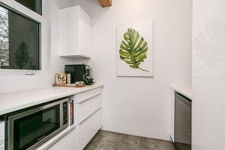 Photo 8: 9620 96 Street in Edmonton: Zone 18 House for sale : MLS®# E4219565