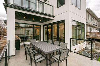 Photo 45: 9620 96 Street in Edmonton: Zone 18 House for sale : MLS®# E4219565
