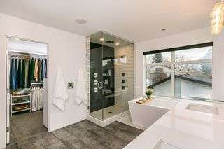 Photo 15: 9620 96 Street in Edmonton: Zone 18 House for sale : MLS®# E4219565