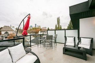 Photo 33: 9620 96 Street in Edmonton: Zone 18 House for sale : MLS®# E4219565