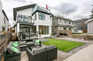 Photo 47: 9620 96 Street in Edmonton: Zone 18 House for sale : MLS®# E4219565