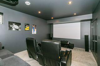 Photo 38: 9620 96 Street in Edmonton: Zone 18 House for sale : MLS®# E4219565