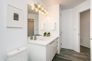 Photo 24: 9620 96 Street in Edmonton: Zone 18 House for sale : MLS®# E4219565
