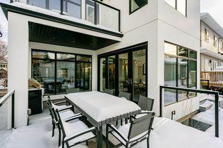 Photo 42: 9620 96 Street in Edmonton: Zone 18 House for sale : MLS®# E4219565