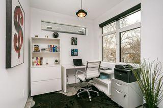 Photo 25: 9620 96 Street in Edmonton: Zone 18 House for sale : MLS®# E4219565